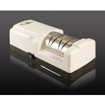 耐銳家用型磨刀機/電動磨刀機 加碼贈刀*2把